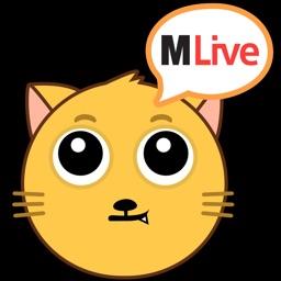 MLive : Hot Live Show
