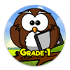 First Grade Learning Games - RosiMosi LLC