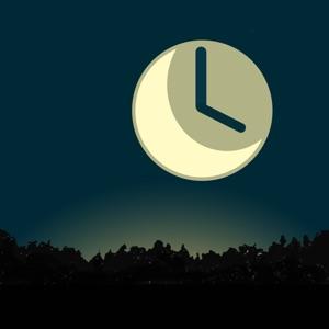 AutoWake. Smart Sleep Alarm download