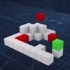 方块识途-方块消消乐之ston3D