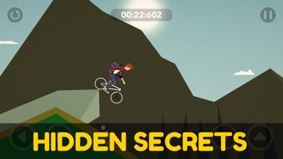 Draw Rider 2 Plus app image