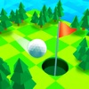 Golf Puzz - iPhoneアプリ