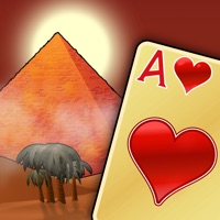 Codes for Pyramid Solitaire Mummys Curse Hack