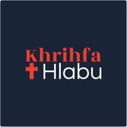 Khrihfa Hla