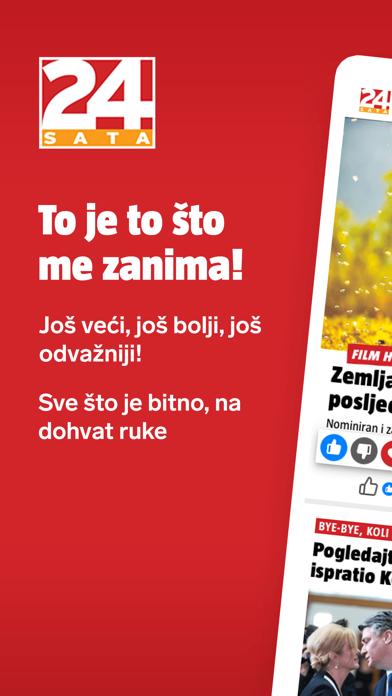 messages.download 24sata.hr software
