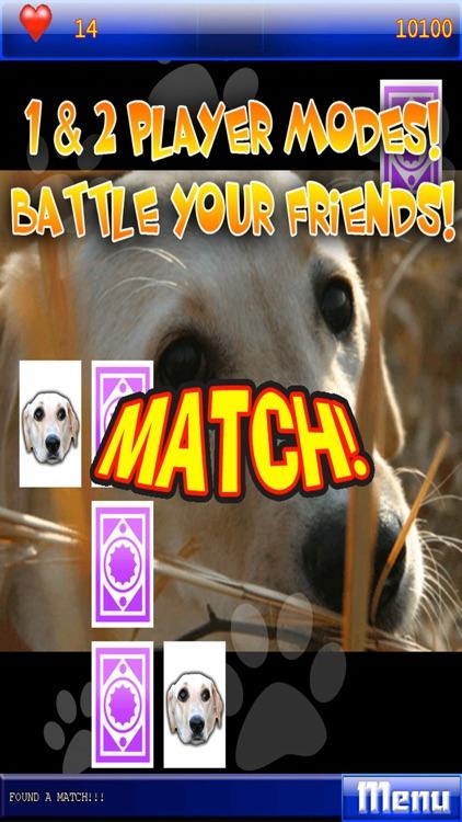 BattleBrain