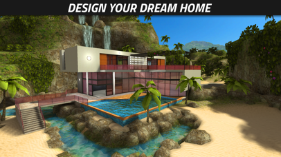 Avakin Life – 3D Virtual World-1