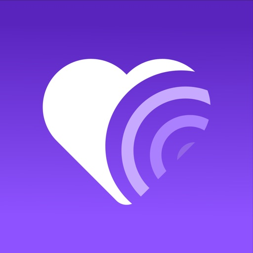 Love Nudge free software for iPhone and iPad