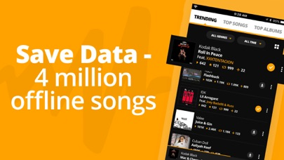 download Audiomack: Download New Music for PC