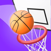 Five Hoops hack generator image