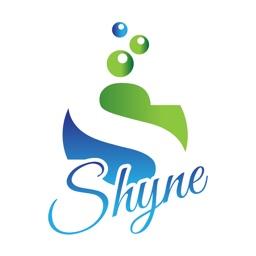 Shyne Car Wash