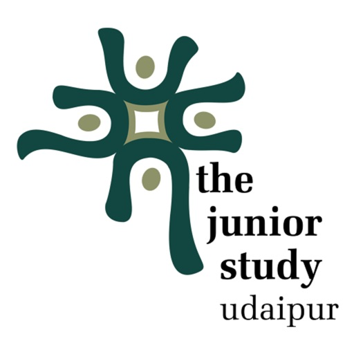 The Junior Study