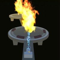 Codes for Stop The Fire -Water splashing Hack