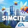 シムシティ ビルドイット (SIMCITY BUILDIT) - iPhoneアプリ