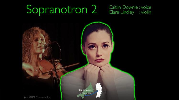 Sopranotron 2