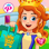 My Little Princess Stores FREE