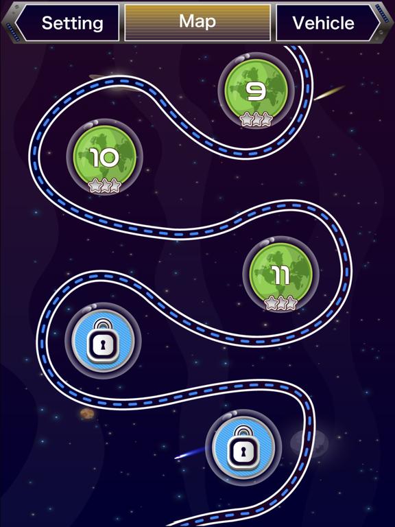 Real Drifting screenshot #4