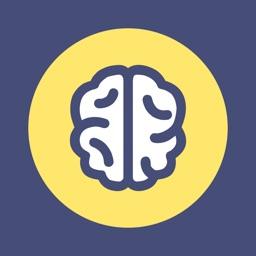 Mind Math - Math Training