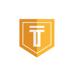 Titan Family Connect