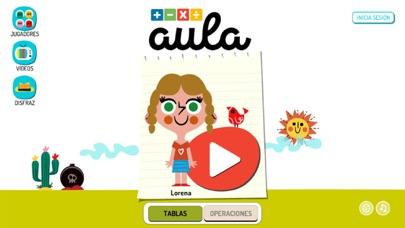 Aula Itbook para colegios screenshot 7