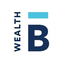 Bremer WealthLink Mobile