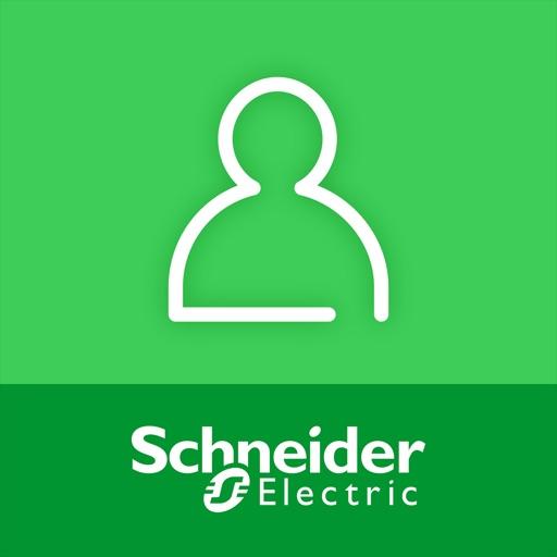 mySchneider