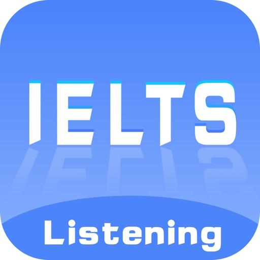 Ielts listening data