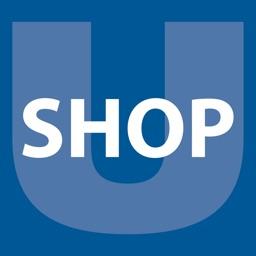 Shop United