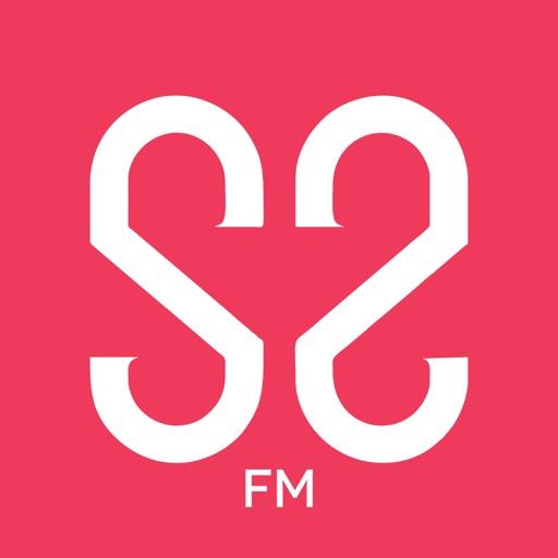 Rosse FM