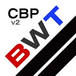 CBP Border Wait Times