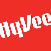 Hy‑Vee