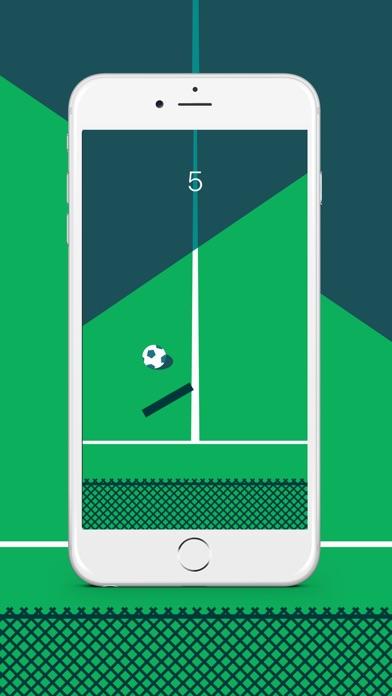 YaBoo:Scores Challenge screenshot #3