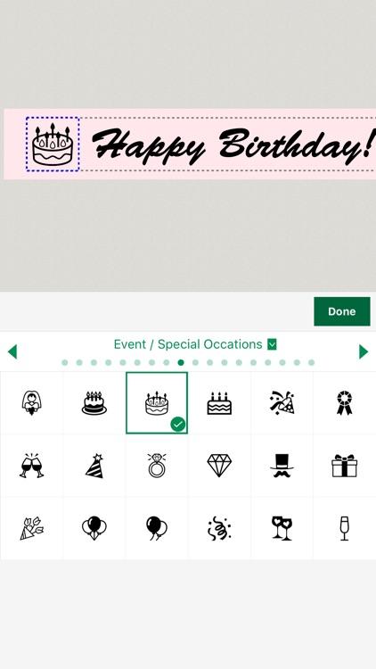 P-touch Design&Print screenshot-3