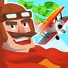 Idle Skies - iPhoneアプリ