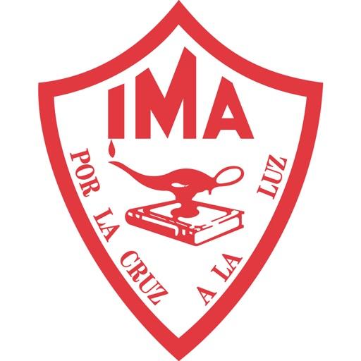IMA Occidente icon