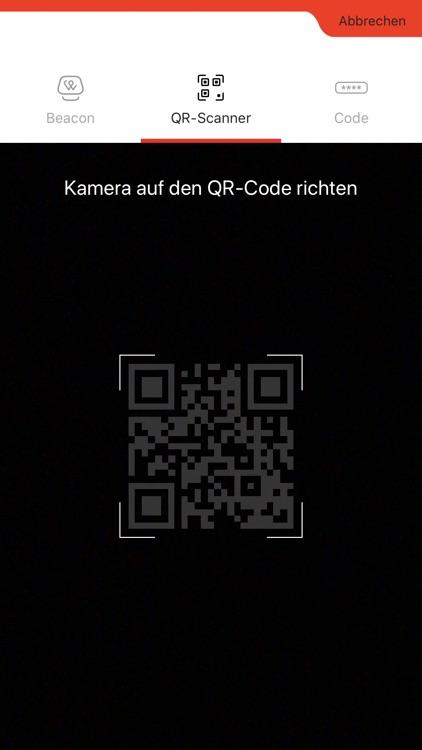 OKB TWINT screenshot-4