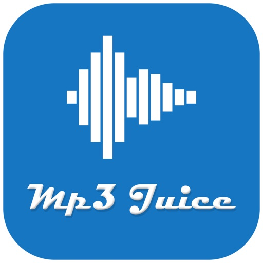 Mp3 Juice - Discover New Music