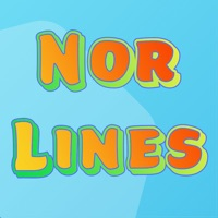 Codes for Nor Lines Hack