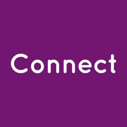 Croydon Care Leaver Connect