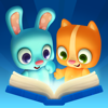 Little Stories. Bedtime books - Diveo Media