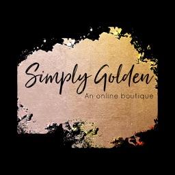 Simply Golden
