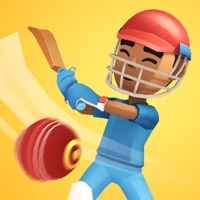 Codes for Cricket Kid Hack
