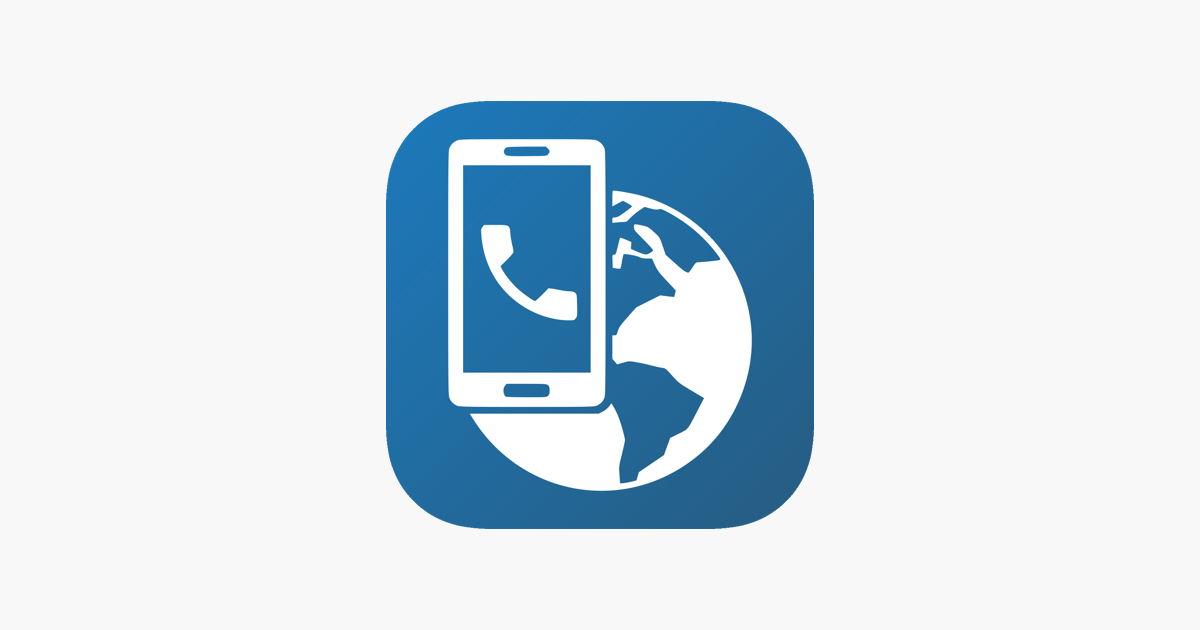 MobileVOIP - Cheap calls on the App Store