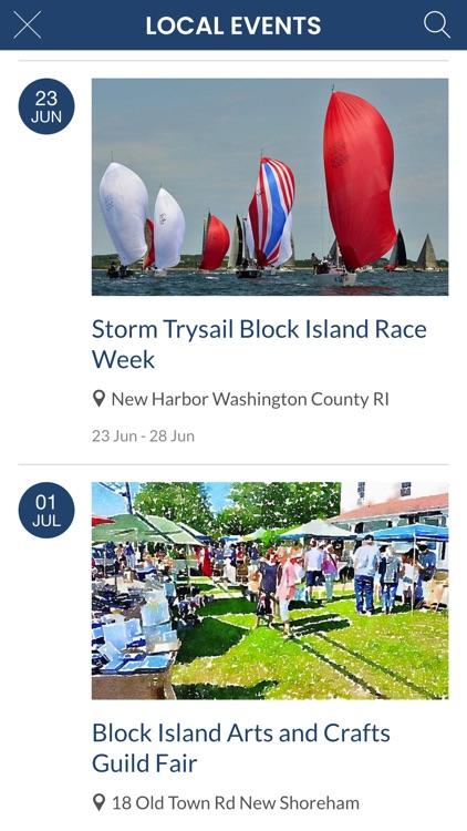 The Block Island App screenshot-6