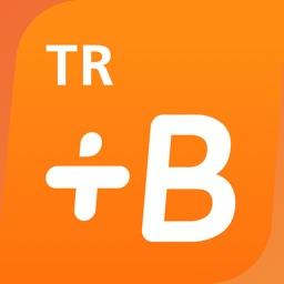Babbel – Türkisch lernen