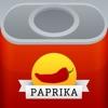 Paprika食谱管理3