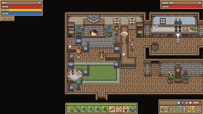 Stein World screenshot #7