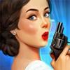 Maggie's Murder Mystery - iPadアプリ