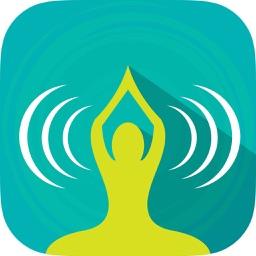 Sleep Sounds - Alarm & Timer