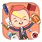 App Icon for Miga Town: My School App in United Arab Emirates App Store